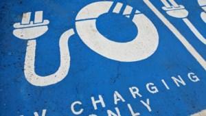Verenigd Koninkrijk wil gigafabrieken voor batterijen voor elektrische auto