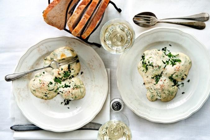 Gerookte eieren: ook supermarkten verkopen nu deze delicatesse
