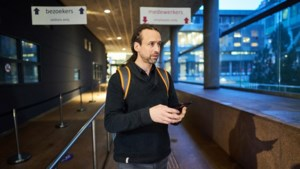 Engel: had me genuanceerder uit kunnen laten over Eriksen