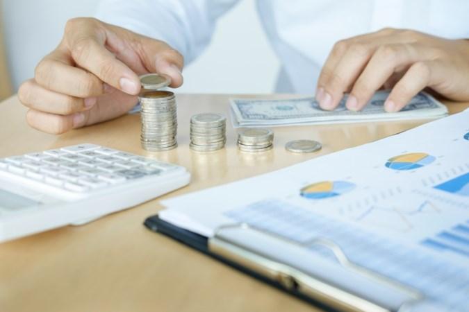 Eijsden-Margraten sluit eerste helft van het financiële jaar af met een kleine zes ton in de plus