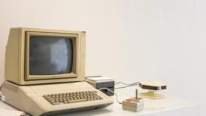 Utrecht krijgt volgend jaar 'grootste Apple-museum van Europa'