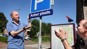 Al 63 keer op vakantie in Limburg: 'Geen Spaanse vakantie, nee, op naar het Heuvelland'