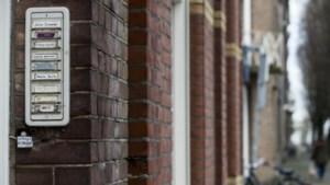 Strengere regels voor huisjesmelkers in Heerlen: vergunningsplicht en keurmerk voor kamerverhuurders
