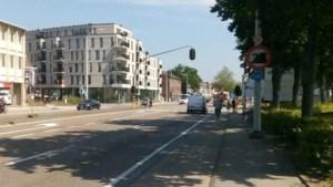 Grote stroomstoring in centrum Maasmechelen: winkels sluiten de deuren