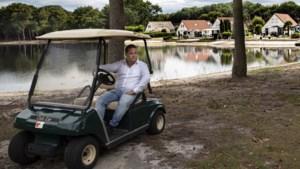 Maasgouw trekt teugels op vakantieparken langzaam maar zeker aan