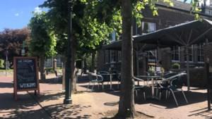 Nieuwe brasserie in oud dorpshuis Amstenrade in de clinch met omwonenden: 'Alsof er elke dag een feestje is bij de buren'