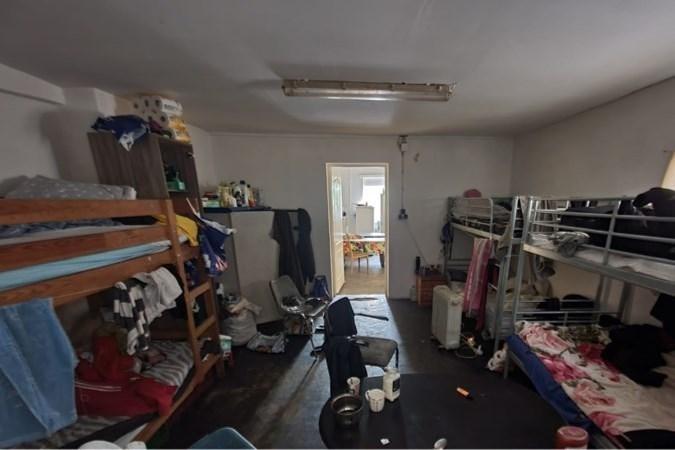 LLTB haalt uit naar Maasgouw: huisvesting arbeidsmigranten in Linne niet goed aangepakt