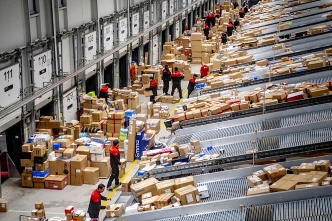 Oppassen met nieuwe EU-importregels: goedkoop telefoonhoesje uit China wellicht duurkoop