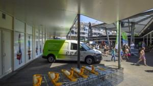 Moet De Heeg nog vijf jaar wachten op een nieuw winkelcentrum? Politiek Maastricht schiet de wijk te hulp
