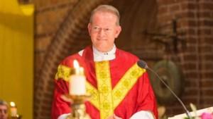 Plebaan-deken Alexander De Graaf Woutering benoemd tot lid van het Kathedraal Kapittel bisdom Roermond