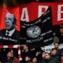 Schotse koningen hebben het moderne Engelse voetbal gevormd