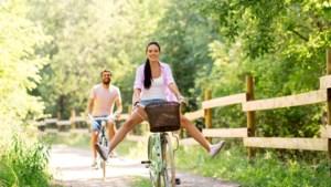 Gemeente Beek en WML wijzen op fiets- en wandelroutes door brongebieden in de regio