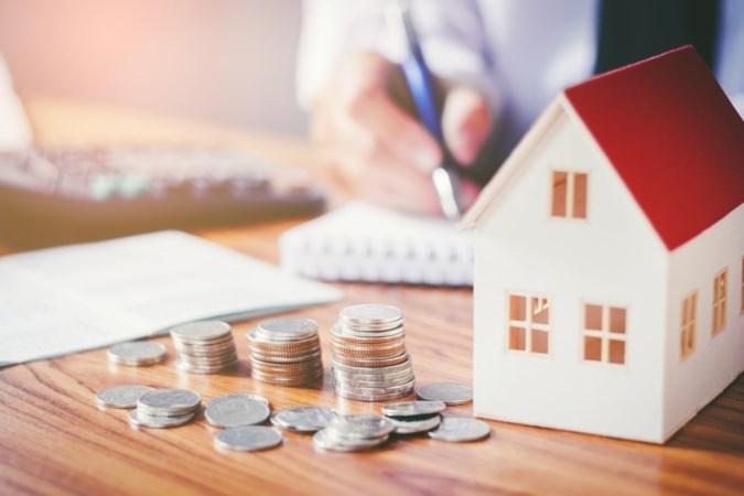 Huisuitzettingen in Roermond wegens huurschuld bij corporatie blijft ongeveer gelijk