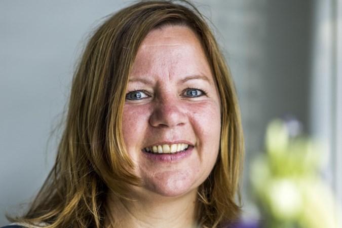 Loes (43) uit Kerkrade kreeg al drie keer beroerte: 'Ik herkende gewoon de signalen niet'