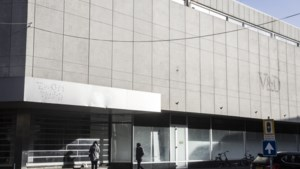 Wonen in en bij nieuw stadhuis op Markt Sittard kan alleen 'duur en exclusief'
