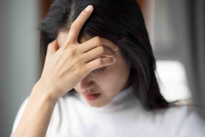 'Zelfmoordhoofdpijn' kan met stroomstootjes worden voorkomen