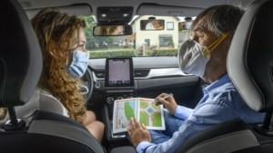 'De rijopleiding negeert de elektrische auto, dat moet anders'