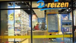 Prijsvrij krijgt akkoord voor overname van onderdelen D-reizen