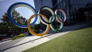 Japan heft één maand voor de Spelen de noodtoestand op