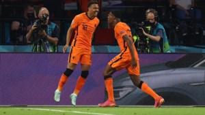 Groepswinst Oranje biedt nog geen garantie
