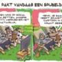 Toos & Henk - 18 juni 2021