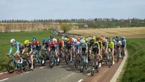 Vijf World Tour-teams aan de start in de Volta Limburg Classic in Eijsden
