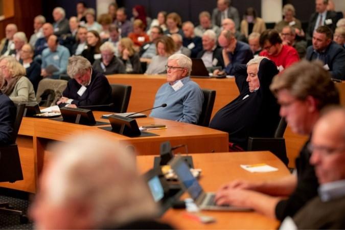 Maastricht wil meer burgerparticipatie, maar waar blijft de inwoner nu hij de kans krijgt?