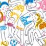 Kledingoproep aan basisschoolkinderen: 'Geen korte broekjes, naveltruitjes of een diep decolleté'