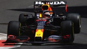 Max Verstappen en consorten krijgen nieuwe motor in Frankrijk