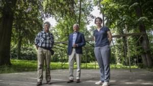 Nieuwe coöperatie hoopt op meer positieve energie in Beekdaelen: 'Betrekken burgers kan weerstand tegen windmolens en zonneweides wegnemen'