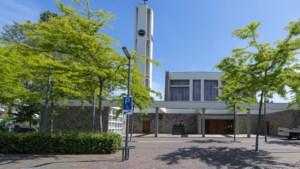 Plan voor multifunctioneel centrum in Agneskerk Bunde maakt goede kans als gemeente en provincie bijspringen