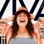 VIVA hielp Nederlandse vrouw verder: 'We schrijven niet over het stylen van je picknickmand'
