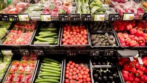 Praat als inwoner van de gemeente Brunssum mee over gezond eten; vul nu anoniem de enquête in