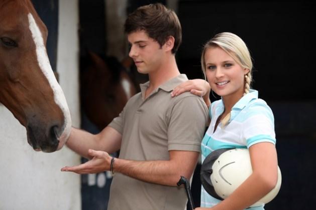 Limburgse paardensport werkt aan beter bereik via social media: brainstormsessies op diverse locaties