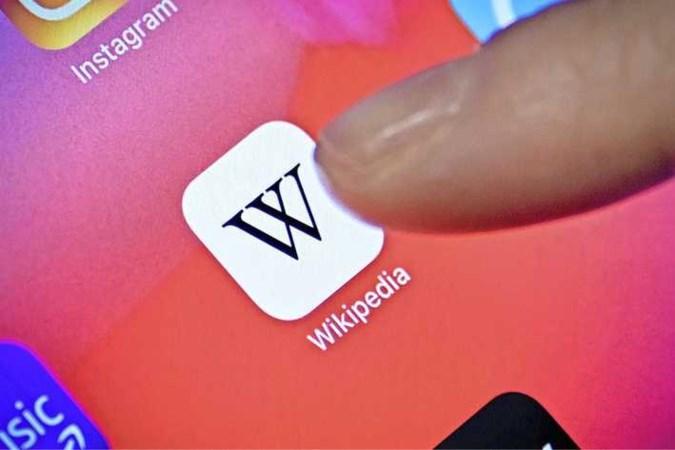 Hoe de online vraagbaak Wikipedia in 20 jaar een autoriteit werd