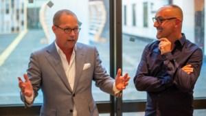 Weer integriteitskwestie rond Koopmans: commissie buigt zich over geldstromen naar ex-partner