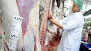 Slagers en horeca zien vleesprijzen stijgen na versoepelingen