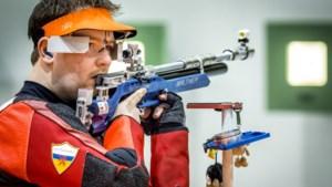 Nederland neemt olympisch ticket voor teleurgestelde Peter Hellenbrand niet aan: 'Het had wel iets menselijker gemogen'