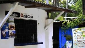 Is bitcoin een bubbel die elk moment kan barsten of boot die je niet mag missen? De antwoorden op veelgestelde vragen