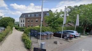Uitbreidingsplan Wijngoed Holset: geen jaarlijkse open dagen met veel bezoekers