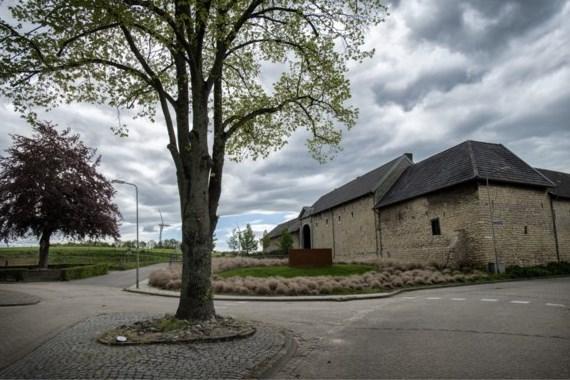 In Hoeve Overhuizen in Bocholtz wordt ingezet op het leervermogen van mensen met dementie