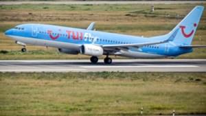Nog geen verre vakanties met TUI, behalve naar ABC-eilanden