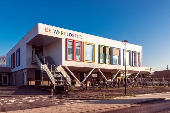 Overlastklachten blijven maar binnenkomen: speelterrein bij kindcentrum Meerssen op slot