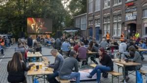 De Sound van Parkstad: muzikale reis door de coronatijd van Oefenbunker Landgraaf