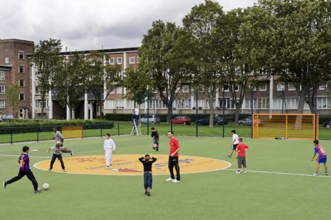 Weert switcht na consulteren van omwonenden: Serviliusstraat krijgt de voorkeur als locatie voor Cruyff Court