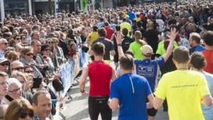 Opluchting nu grote Limburgse sportevenementen weer ouderwets los kunnen gaan; bij Venloop wordt geen vaccinatie geëist
