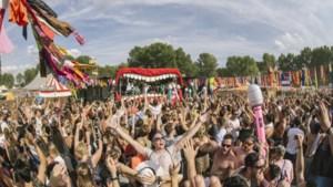 Beslissing over mogelijk doorgaan Solar Festival in Roermond door burgemeester naar woensdag verplaatst