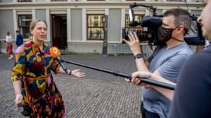 Minister Schouten maakt einde aan ophokplicht in vijf regio's, waaronder Limburg