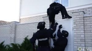 Oekraïne arresteert verdachten cyberaanvallen, mogelijk gelinkt aan afpersing Universiteit Maastricht