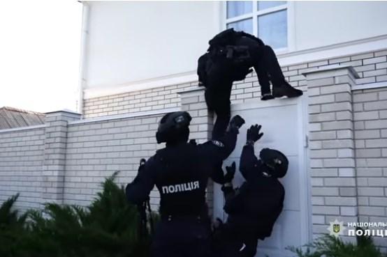 Oekraïne arresteert verdachten cyberaanvallen, link met afpersing Universiteit Maastricht onduidelijk